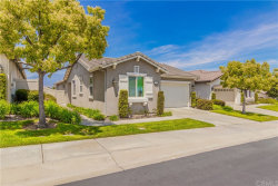 Photo of 1548 Big Bend, Beaumont, CA 92223 (MLS # IV19114583)