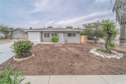 Photo of 1447 Chaffee Street, Upland, CA 91786 (MLS # IV19116118)