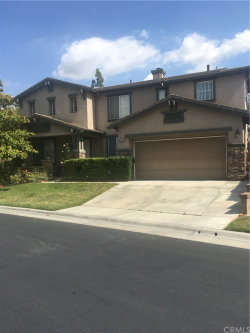 Photo of 11558 Countryrise Lane, Riverside, CA 92505 (MLS # IV19116868)