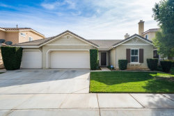 Photo of 1559 Polaris Lane, Beaumont, CA 92223 (MLS # IV19118538)