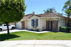 Photo of 12348 Kings River Street, Eastvale, CA 91752 (MLS # IV19122328)