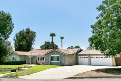 Photo of 5580 Klusman Avenue, Alta Loma, CA 91737 (MLS # IV19126687)