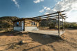 Photo of 50151 Mecca Road, Morongo Valley, CA 92256 (MLS # IV19130387)