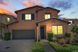 Photo of 11819 Greenbrier Lane, Grand Terrace, CA 92313 (MLS # IV19135874)