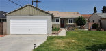 Photo of 3235 Sandoval Avenue, Pico Rivera, CA 90660 (MLS # IV19137944)
