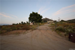 Photo of 33620 Bahler Street, Nuevo/Lakeview, CA 92567 (MLS # IV19138055)