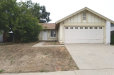 Photo of 7934 Flanders Drive, San Diego, CA 92126 (MLS # IV19139740)