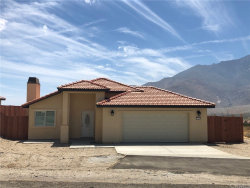 Photo of 13264 Fremontia Road, Whitewater, CA 92282 (MLS # IV19162007)