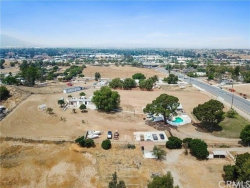 Photo of 1370 2nd Street, Norco, CA 92860 (MLS # IV19162450)