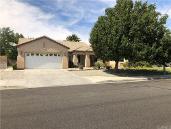 Photo of 2037 W Avenue H6, Lancaster, CA 93536 (MLS # IV19164106)