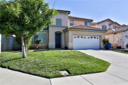 Photo of 1506 Marigold Drive, Perris, CA 92571 (MLS # IV19167349)