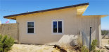 Photo of 4039 Greasewood Street, Yucca Valley, CA 92284 (MLS # IV19170950)
