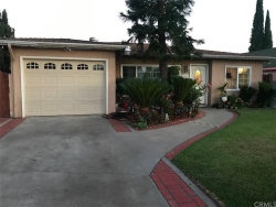 Photo of 13734 Frazier Street, Baldwin Park, CA 91706 (MLS # IV19178310)