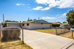 Photo of 26671 Hibiscus Street, Highland, CA 92346 (MLS # IV19184014)