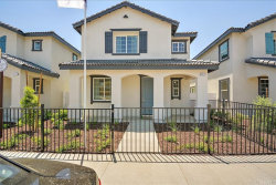 Photo of 504 Villa Way, Colton, CA 92324 (MLS # IV19184654)