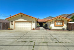 Photo of 9168 Old Castle Road, Valley Center, CA 92082 (MLS # IV19188278)