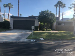Photo of 9 Kevin Lee Lane, Rancho Mirage, CA 92270 (MLS # IV19193571)