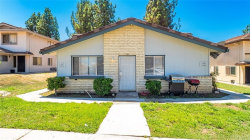 Photo of 3465 20th Street, Highland, CA 92346 (MLS # IV19194116)