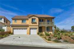 Photo of 15775 Turnberry Street, Moreno Valley, CA 92555 (MLS # IV19197139)