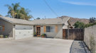 Photo of 2359 Temescal Avenue, Norco, CA 92860 (MLS # IV19197751)
