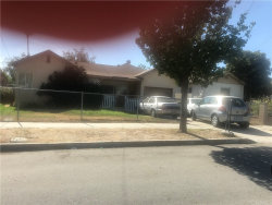 Photo of 1321 Redlands Avenue, Colton, CA 92324 (MLS # IV19197959)