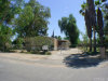 Photo of 21500 Y Avenue, Nuevo/Lakeview, CA 92567 (MLS # IV19202592)