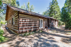 Photo of 21722 Doyle Road, Cedarpines Park, CA 92322 (MLS # IV19207968)