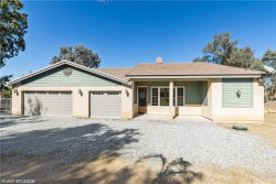 Photo of 17640 Camino Martinez, Lake Mathews, CA 92570 (MLS # IV19208048)