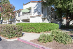 Photo of 21 Town And Country Road, Pomona, CA 91766 (MLS # IV19209577)