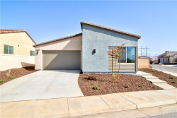 Photo of 1512 Winding Sun Drive, Beaumont, CA 92223 (MLS # IV19215613)