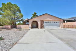 Photo of 14328 La Paz Drive, Victorville, CA 92395 (MLS # IV19215686)