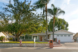 Photo of 170 Pinto Place, Norco, CA 92860 (MLS # IV19218344)