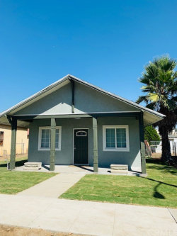 Photo of 121 S Orange Avenue, Rialto, CA 92376 (MLS # IV19219053)