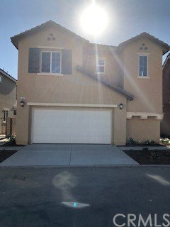 Photo of 1967 Chancellor Way, San Bernardino, CA 92407 (MLS # IV19219631)