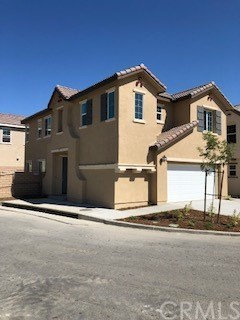 Photo of 5362 Academy Lane, San Bernardino, CA 92407 (MLS # IV19219686)
