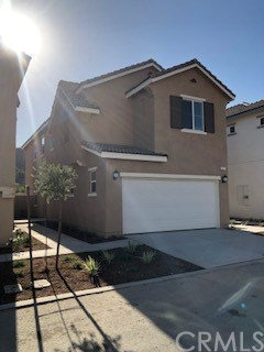 Photo of 1977 Chancellor Way, San Bernardino, CA 92407 (MLS # IV19219727)