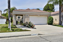 Photo of 28902 Cypress Point Drive, Menifee, CA 92584 (MLS # IV19222990)