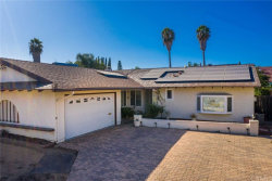 Photo of 2120 Taylor Place, Escondido, CA 92027 (MLS # IV19227173)