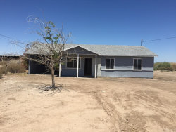 Photo of 10850 Seeley Avenue, Blythe, CA 92225 (MLS # IV19228648)