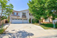 Photo of 30793 Hillcrest Drive, Temecula, CA 92591 (MLS # IV19229977)