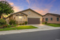 Photo of 320 Shining Rock, Beaumont, CA 92223 (MLS # IV19232340)