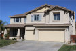 Photo of 34820 Miller Place, Beaumont, CA 92223 (MLS # IV19247351)