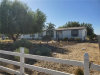 Photo of 30609 10th Street, Nuevo/Lakeview, CA 92567 (MLS # IV19253318)