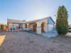 Photo of 1640 Armory Road, Barstow, CA 92311 (MLS # IV19256849)