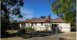 Photo of 411 Washington Street, Ramona, CA 92065 (MLS # IV19271303)