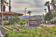 Photo of 22 La Cerra Drive, Rancho Mirage, CA 92270 (MLS # IV20002998)