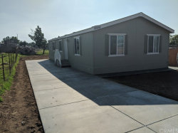 Photo of 20934 Mary St, Perris, CA 92570 (MLS # IV20009126)