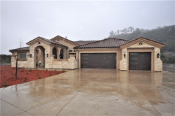 Photo of 43831 Mountain Run Circle, Temecula, CA 92590 (MLS # IV20010823)
