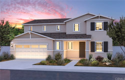 Photo of 33088 Lirac, French Valley, CA 92596 (MLS # IV20022293)