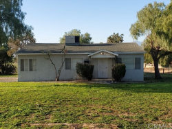 Photo of 18880 Birch St., Mead Valley, CA 92570 (MLS # IV20022930)